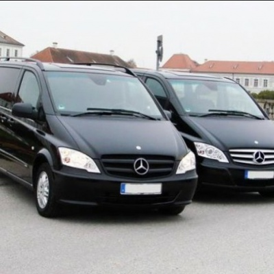 Airport Transfers To Borovets