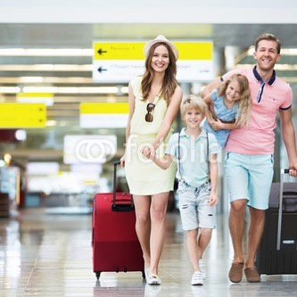 The Best Varna Airport Transfers