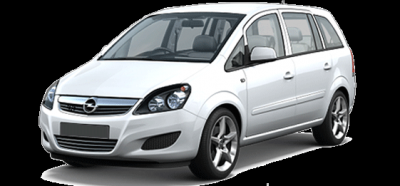 Book A Taxi From Varna Airport