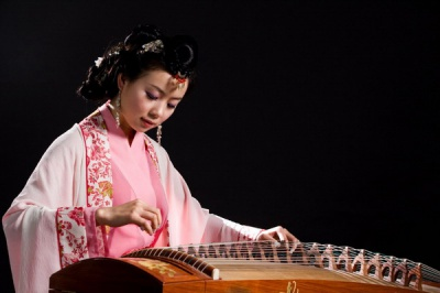 "21.01 - Varna celebrates Chinese New Year with a concert ""Sounds from the Land of Gansu"""