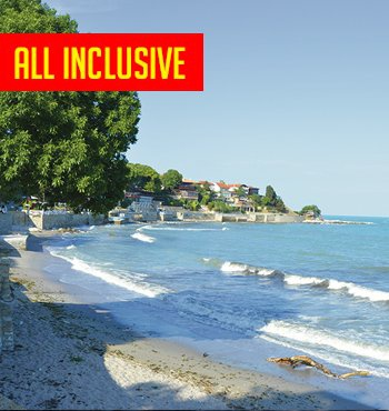 "Hoteliers launched their September Black Sea offerings back in August: ""There are hardly such good prices anywhere else - on the Riviera or in Italy!"""
