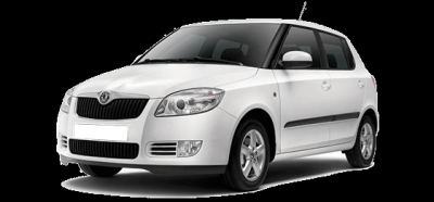 Affordable Plovdiv Airport Transfers