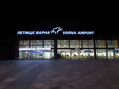 Looking for the Best Varna Airport Transfers?