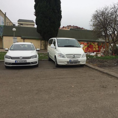 Safe And Reliable Burgas Airport Transfers